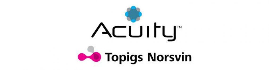 AcuityTopigsNorsvin7